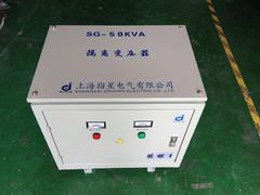 50KVA隔离变压器