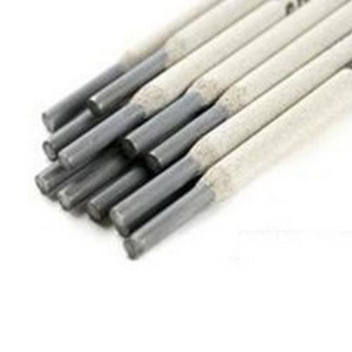 镍基、钴基焊材