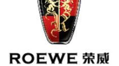 上海陆威集团汽车有限公司