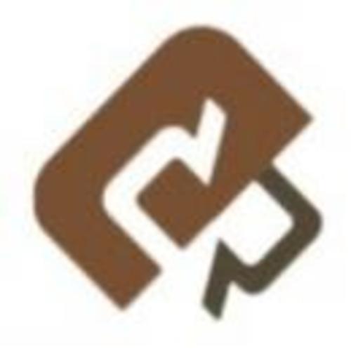 日铭电脑配件(上海)有限公司
