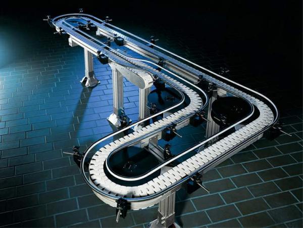柔性链板输送线.jpg