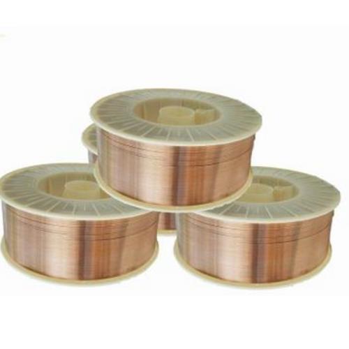 铸铁焊条、钛焊丝