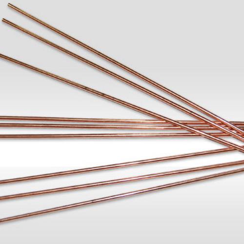 磷銅焊料,磷銅焊條,磷銅焊絲