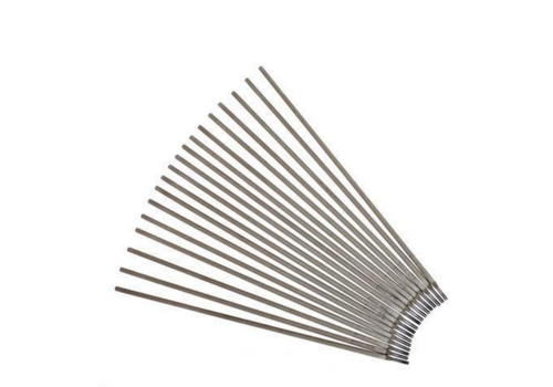 鎳及鎳合金焊條