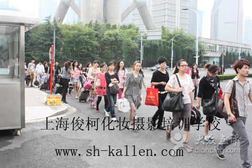 中国航天局集体婚礼比赛