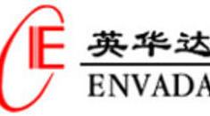 上海英华达集团电子有限公司