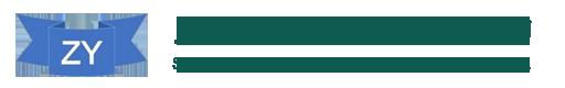 logo222