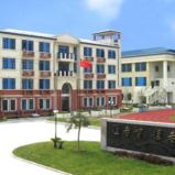 上海师范大学康城实验学校