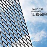 北京江泰保险经纪股份有限公司