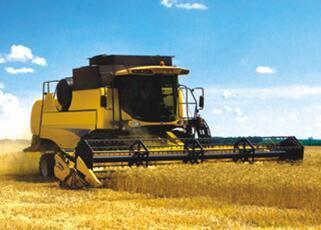 农业机械.jpg