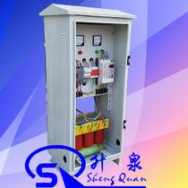光伏风电变压器配电柜