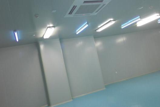 上海復旦奧醫生物科技有限公司