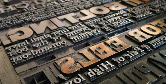 移印机在正常生产前要准备的事项