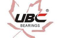 UBC轴承