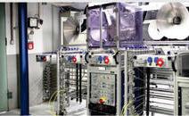 通过模块化的系统提高效率
