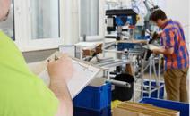 学习效果提高三分之一:应用item精益生产装配组件系统