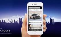 奔驰试水汽车共享业务,推出P2P租车服务