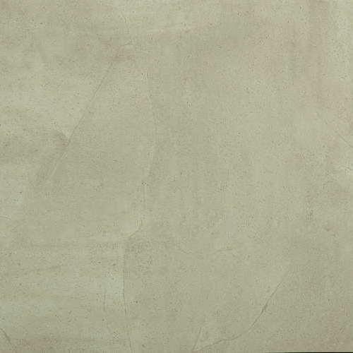 2105-2_看图王.jpg