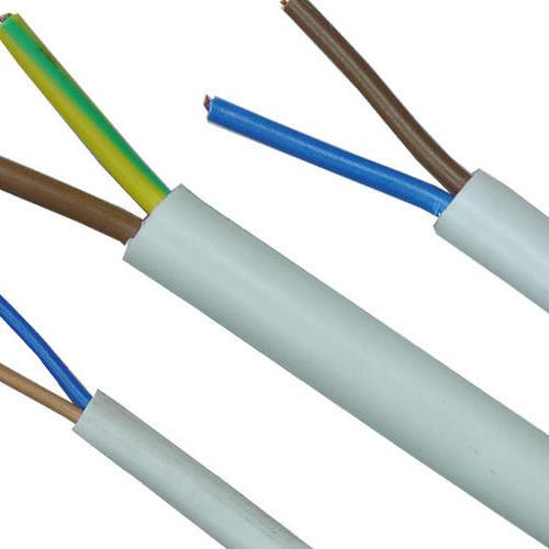 LIYY/CE认证护套线缆
