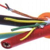 充電樁電纜