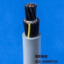 WDZ-RYY低煙無鹵阻燃電纜