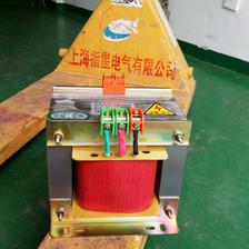 BK-5KVA单相变压器