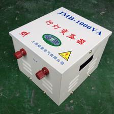 JMB-1000VA行灯变压器