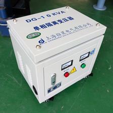 单相隔离变压器10KVA