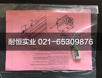 P8S-DPSHX-1.jpg