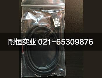 CL-D-C73.jpg