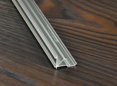 XT-078 鋁合金線條