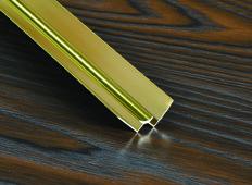 XT-065 铝合金线条