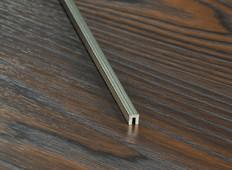 XT-114 铝合金线条