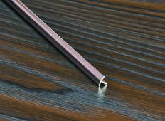 XT-068 鋁合金線條