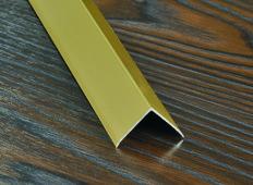 XT-098 鋁合金線條