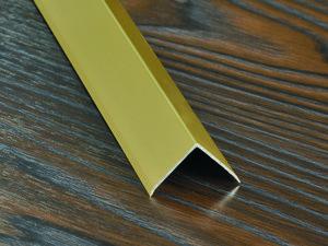 XT-098 铝合金线条