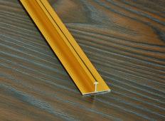 XT-082 铝合金线条