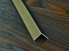 XT-104 鋁合金線條
