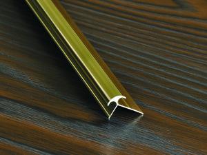 XT-075 铝合金线条