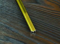 XT-113 鋁合金線條