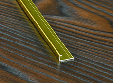XT-077 铝合金线条