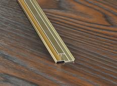 XT-096 鋁合金線條
