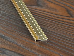 XT-096 铝合金线条