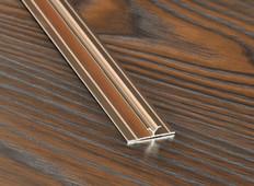 XT-076 鋁合金線條