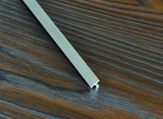 XT-073 鋁合金線條