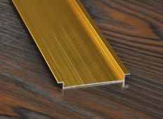XT-094 鋁合金線條