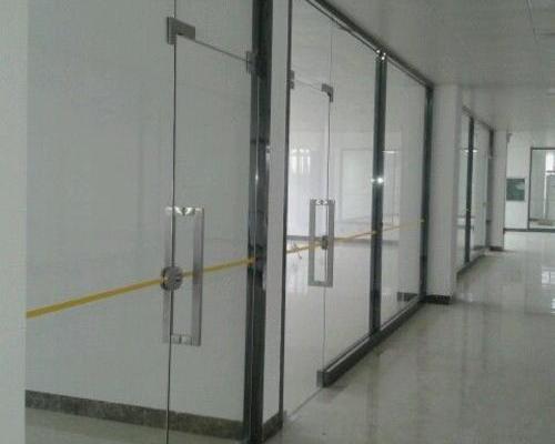 門控工程案例