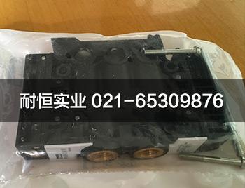 PVL-B121618-1.jpg