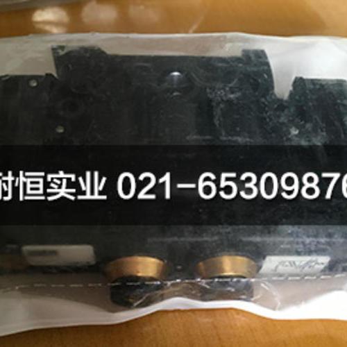 PVL-B1216204