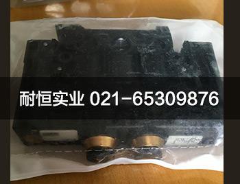 PVL-B1216204-1.jpg